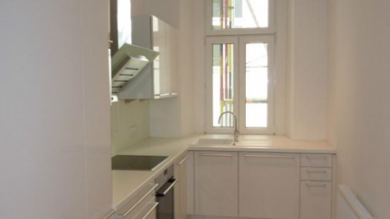 download badezimmer 6 5 m2 | vitaplaza, Badezimmer ideen